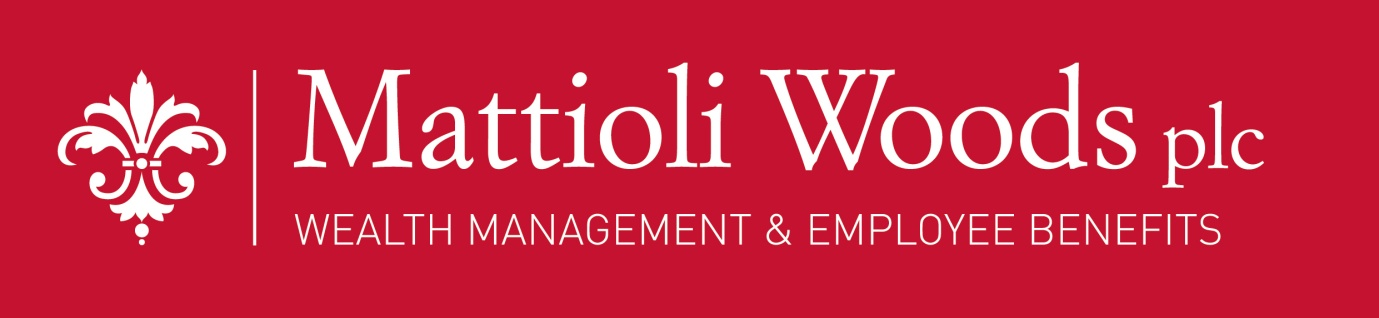 Find Your Next Job At Mattioli Woods Plc