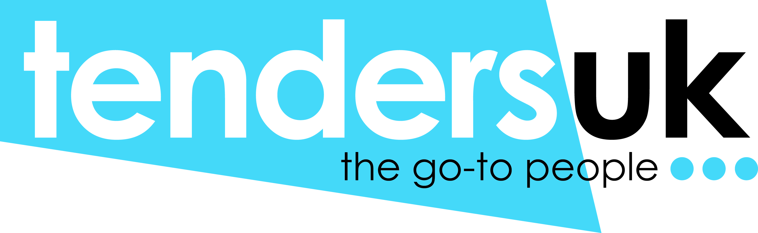 Tenders-UK - The UK's No 1 Bid Writing Company