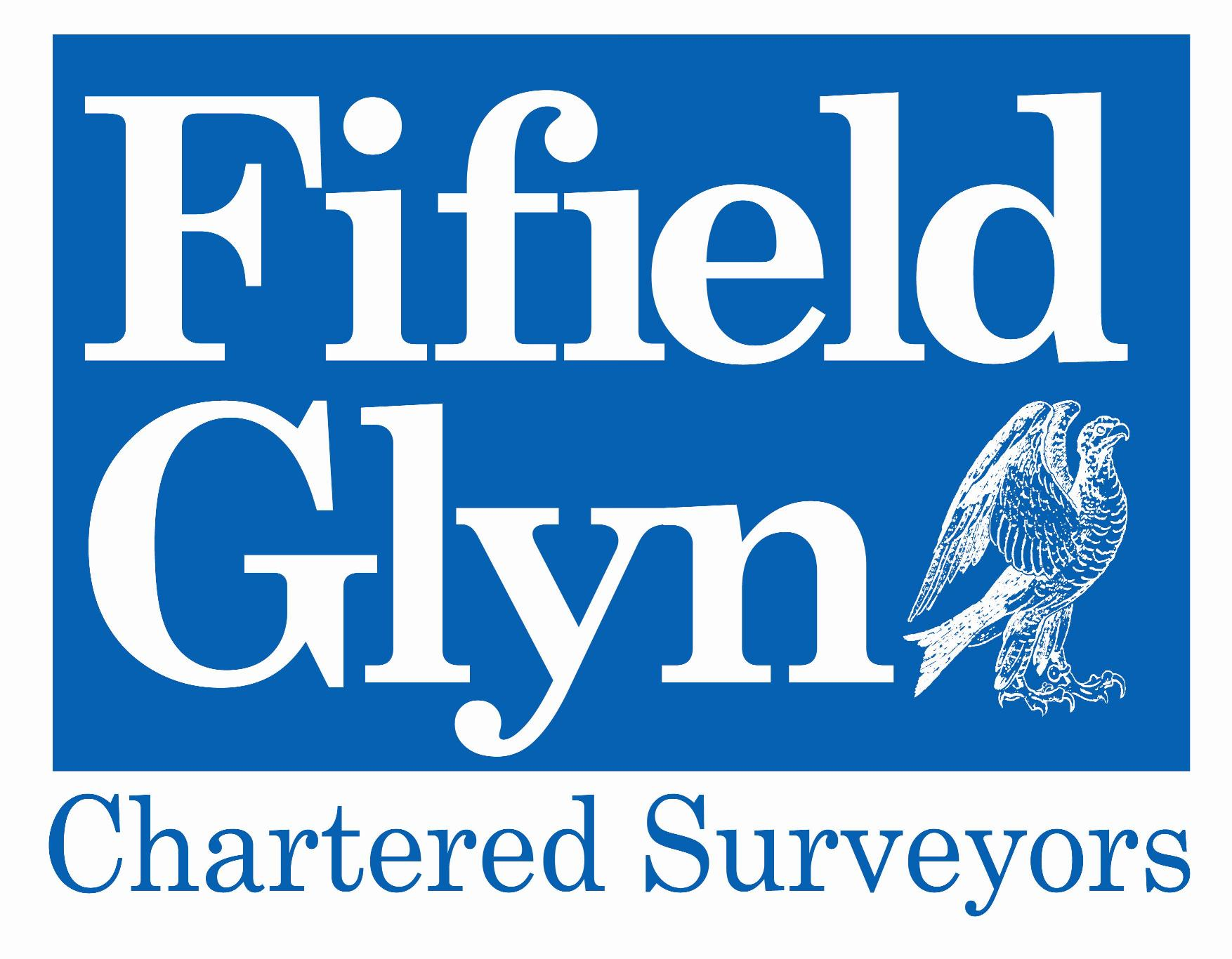 Personal Assistant - new vacancy with Fifield Glyn
