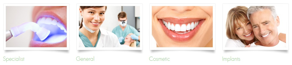 Dental Academy Dental practice - Daresbury - Dental images 1